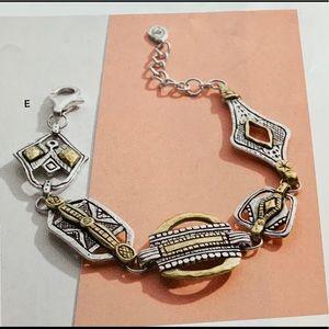 Silpada Bracelet (pre-owned)